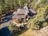 1668 Summit Drive - Photo 45