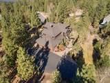 1668 Summit Drive - Photo 46