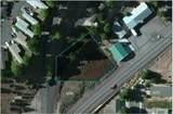 TL1706 Culver Highway - Photo 1