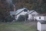 5145 Fish Hatchery Road - Photo 1