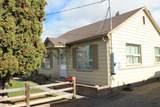 2341 Gettle Street - Photo 2