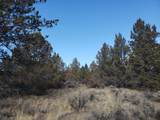 37-Lot Drews Ranch Road - Photo 2