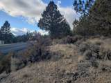 37-Lot Drews Ranch Road - Photo 4