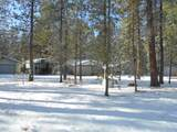 50893 Deer Forest Drive - Photo 1