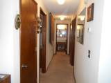 50893 Deer Forest Drive - Photo 20