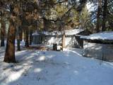 50893 Deer Forest Drive - Photo 3