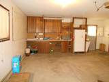 50893 Deer Forest Drive - Photo 9