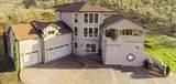 1306 Poppy Ridge Drive - Photo 1