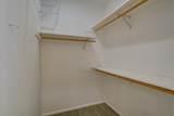 61240 Crescent Court - Photo 23