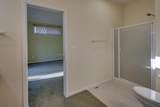 61240 Crescent Court - Photo 24