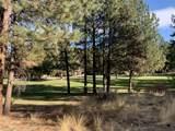 60849 Willow Creek Loop - Photo 22