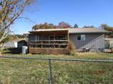6013 Foothill Road - Photo 1