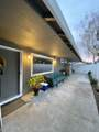 2741 Brae Drive - Photo 32