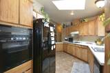 17365 Scaup Drive - Photo 10