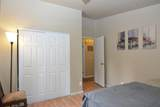 17365 Scaup Drive - Photo 15