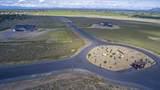 17-Lot Mill Iron Circle - Photo 13