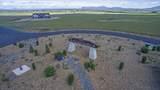 17-Lot Mill Iron Circle - Photo 14
