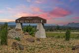 17-Lot Mill Iron Circle - Photo 16
