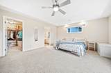 1879 Summer Place - Photo 16