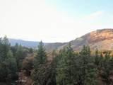 7963 Baldy Creek Road - Photo 2