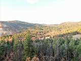 7963 Baldy Creek Road - Photo 4