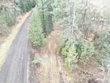 7963 Baldy Creek Road - Photo 5