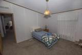 11800 Tingley Lane - Photo 14