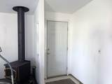 11800 Tingley Lane - Photo 4