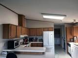 11800 Tingley Lane - Photo 8