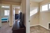 3823-Lot 93 Coyote Place - Photo 21
