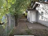 334 Alice Street - Photo 2