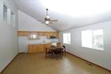 192 Firview Lane - Photo 31