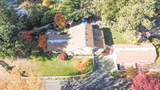 1820 Mccarter Lane - Photo 4