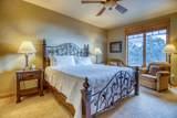 16644-Cabin 109 Brasada Ranch Road - Photo 10