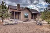 16644-Cabin 109 Brasada Ranch Road - Photo 2