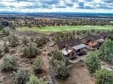 16644-Cabin 109 Brasada Ranch Road - Photo 3