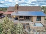16644-Cabin 109 Brasada Ranch Road - Photo 4
