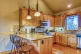 16644-Cabin 109 Brasada Ranch Road - Photo 5