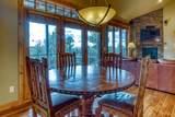 16644-Cabin 109 Brasada Ranch Road - Photo 6