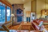 16644-Cabin 109 Brasada Ranch Road - Photo 7