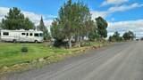 12323 Cedar Trail - Photo 3