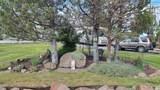 12323 Cedar Trail - Photo 4