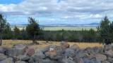 12323 Cedar Trail - Photo 46