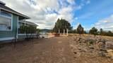 12323 Cedar Trail - Photo 49