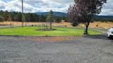 12323 Cedar Trail - Photo 5
