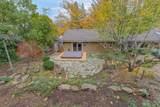 1025 Pinecrest Terrace - Photo 10