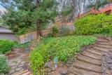 1025 Pinecrest Terrace - Photo 11