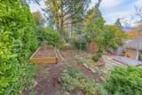 1025 Pinecrest Terrace - Photo 12
