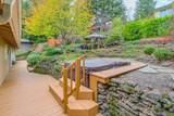 1025 Pinecrest Terrace - Photo 13