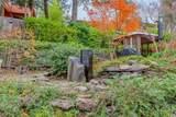 1025 Pinecrest Terrace - Photo 14